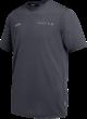 친환경 소재 브룩스 티셔츠